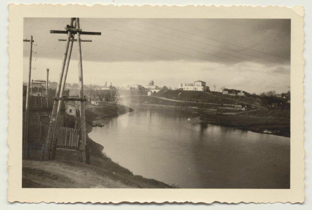 1941-42 Ржев2.jpg