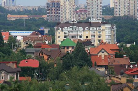 1342340269_futbolnyy-terrikon-kovpaka-90.jpg