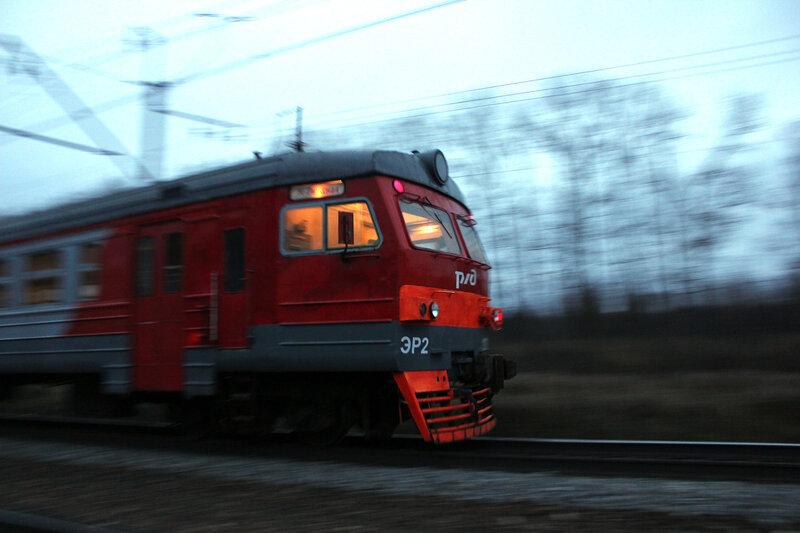 ЭР2-1338