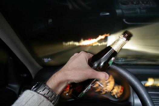 Штраф за пьянку увеличат до 200 тысяч рублей