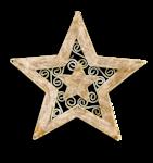 natali_design_xmas_star4-sh.png