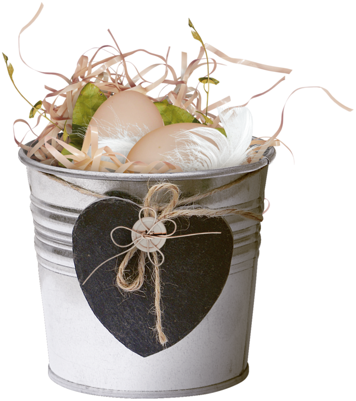 meldesigns_romanticeaster_el (49).png