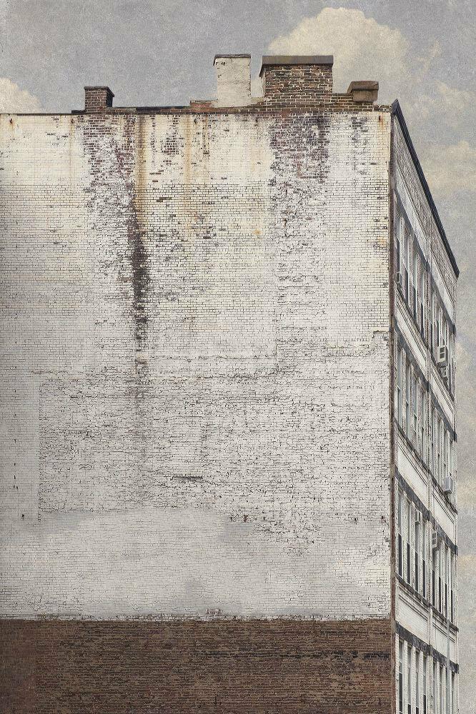 Cityscapes, Marc Yankus80.jpg