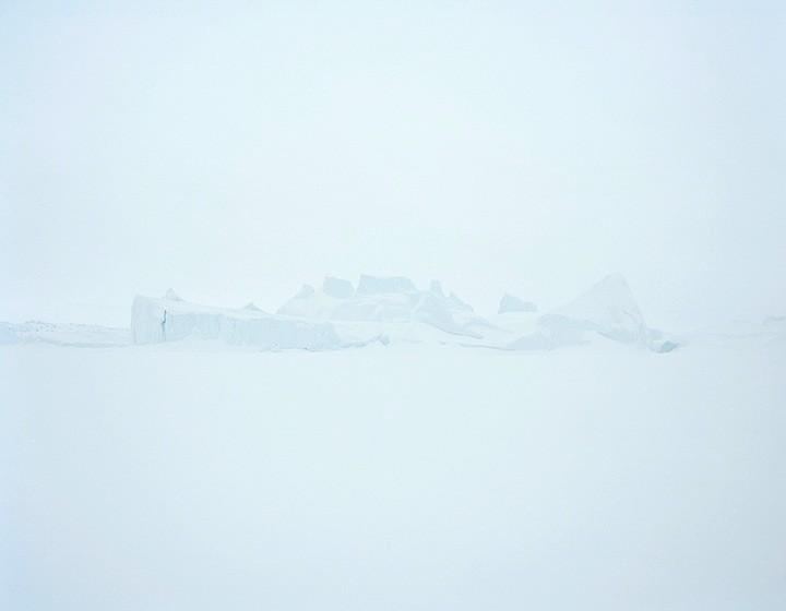 White out, Jean De Pomereu1280.jpg