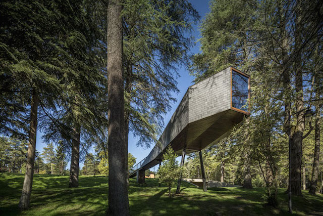 A cabin in the woods80.jpg
