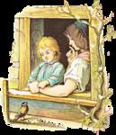 childrensbooks_el28_krysty.png