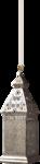 Lilas_btd_lantern2.png