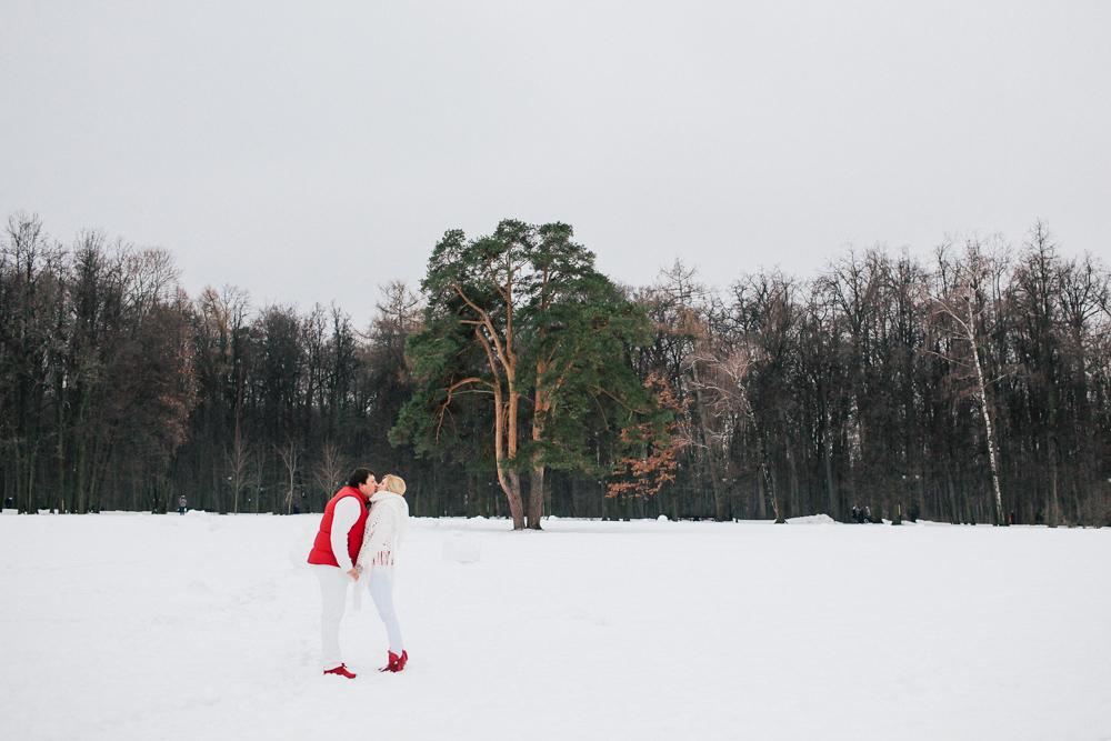 2015_zhiltsova