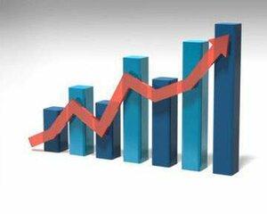 ВВП Молдовы выросло на 4,7 процента