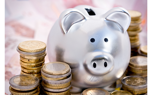 Бюджет Молдовы недополучил акцизов