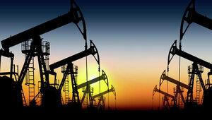 На новостях из Китая нефть начала дорожать