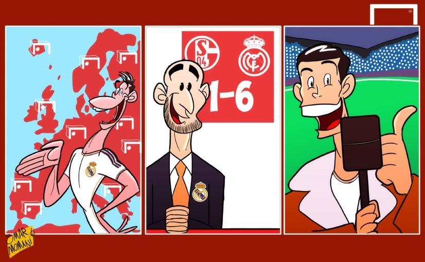 Bale 1