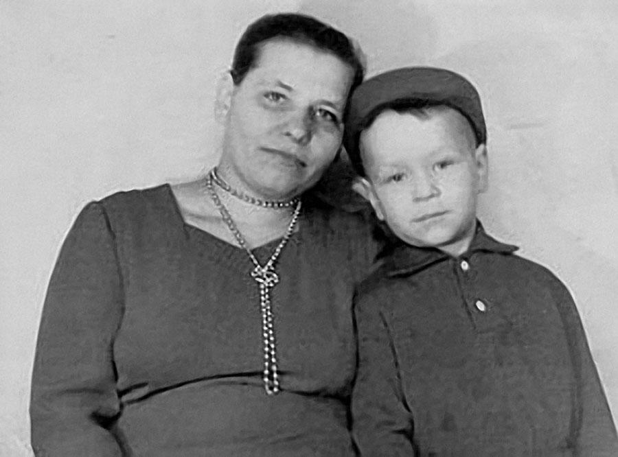 Русскую маму по кругу фото 615-341
