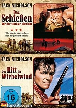Ritt im Wirbelwind (1966)