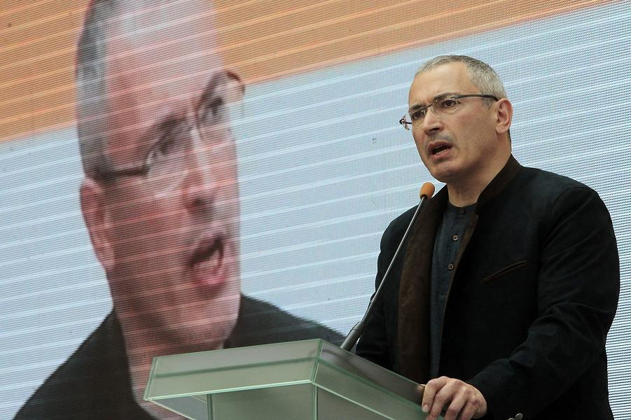 Михаил Ходорковский.png