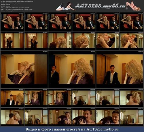 http://img-fotki.yandex.ru/get/15528/136110569.20/0_143758_c83d1475_orig.jpg