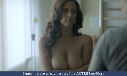 http://img-fotki.yandex.ru/get/15528/136110569.39/0_157079_31a21ab5_orig.jpg