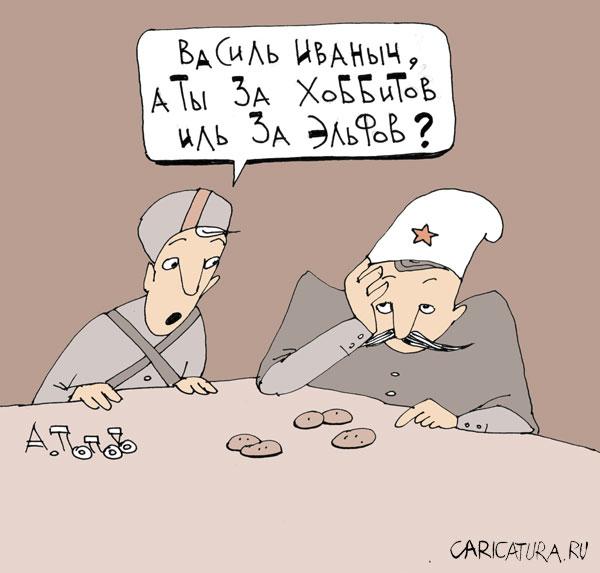 https://img-fotki.yandex.ru/get/15528/13652451.0/0_fb8df_83cc87a3_orig.jpg