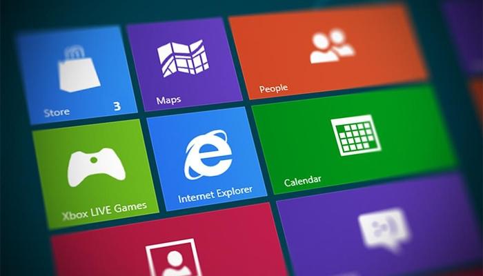 Microsoft приступает к созданию нового браузера