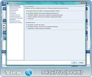 Дефрагментация жесткого диска - Raxco PerfectDisk Professional Business 13.0 Build 842 Final