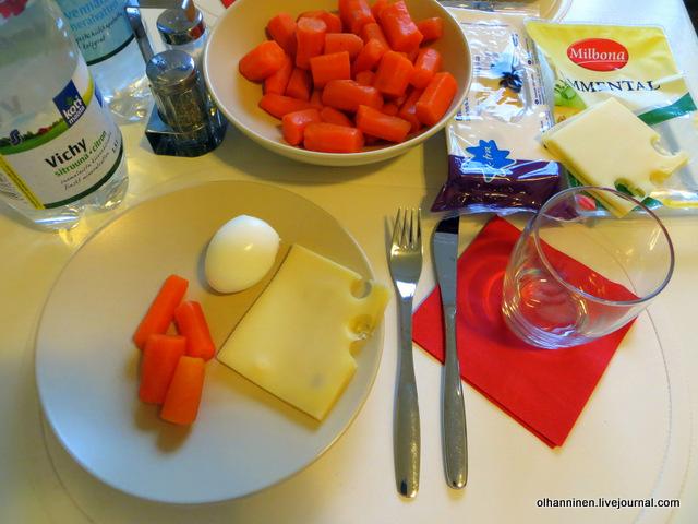 041 яйцо, морковь, сыр.JPG
