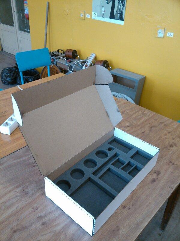 Коробка-ложемент и микрогофро2-46.jpg