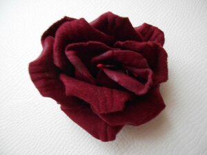 Роза - царица цветов 2 - Страница 30 0_fc213_9cb9076b_M