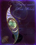 Pendant_amulet_Moon_Melody_Lyotta_1.jpg