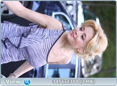 http://img-fotki.yandex.ru/get/15528/192047416.5/0_d87a2_fcd8fc8b_orig.jpg