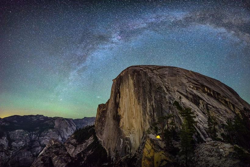 10 прекрасных фотографий конкурса National Geographic 2015 года 0 12f894 df718f0c orig