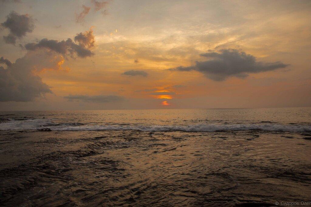 Бали ч3-123.jpg