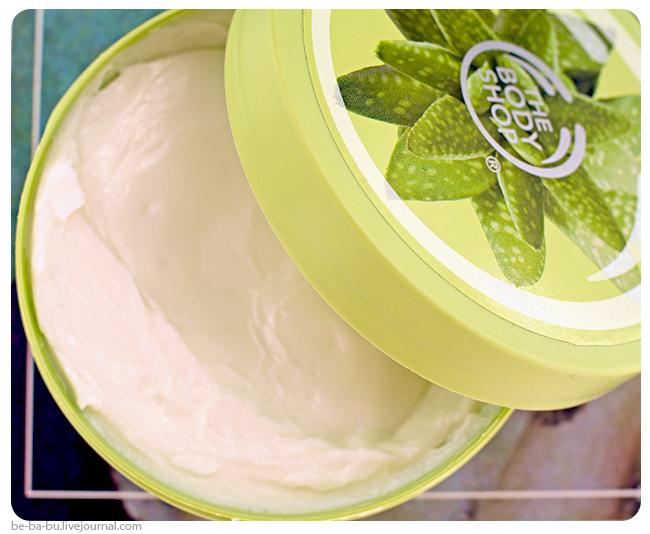 the-body-shop-aloe-body-butter-review-отзыв2.jpg