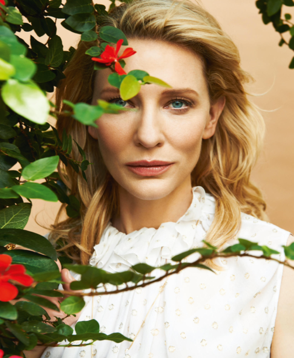 cate-blacnchett-by-ryan-mcginley-for-porter-magazine-6-winter-2014-8.png