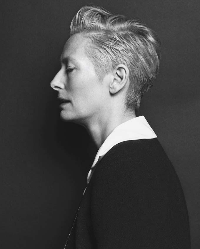 Tilda-Swinton-Chanel-Vogue-Korea-August-2015-Photoshoot03.jpg