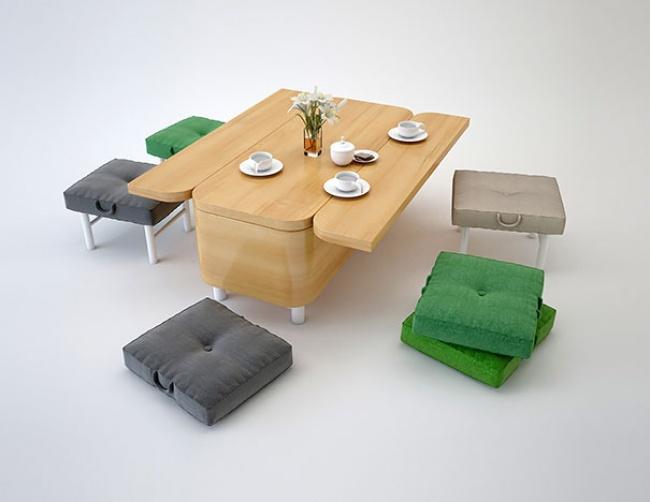компактное-хранение-дизайн-для-маленькой-квартиры24.jpg