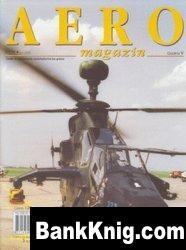 Журнал Aero Magazin №39