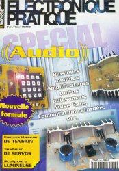 Electronique Pratique №233
