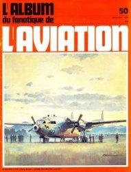 Журнал Le Fana de L'Aviation 1973-12