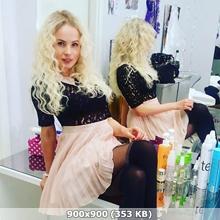 http://img-fotki.yandex.ru/get/15528/348887906.14/0_13efee_620e7d6_orig.jpg