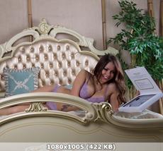 http://img-fotki.yandex.ru/get/15528/348887906.2d/0_142f7e_d2b7df1_orig.jpg