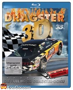 Dragster (2010)