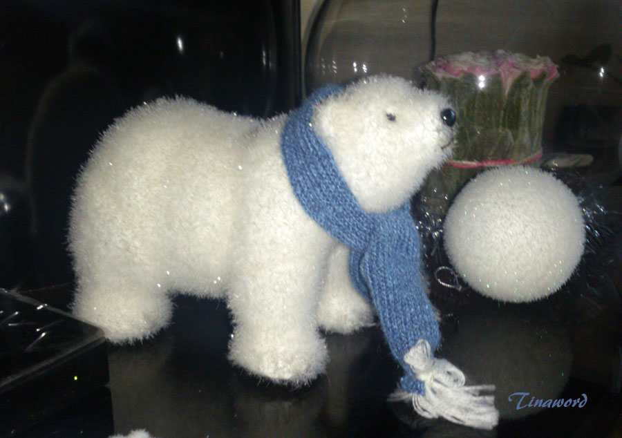 белый-медведь.jpg