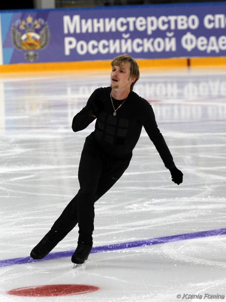 Сергей Воронов - Страница 10 0_c67e7_243dbcc0_orig