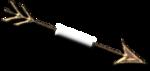 Element_arrowpin.png