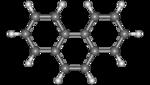 phenantren.mol2-2.png