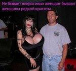 getImage (17).jpg