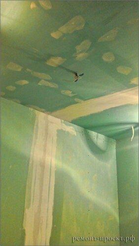 шпатлевка потолка.jpg