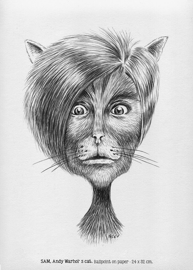 Famous cats80.jpg