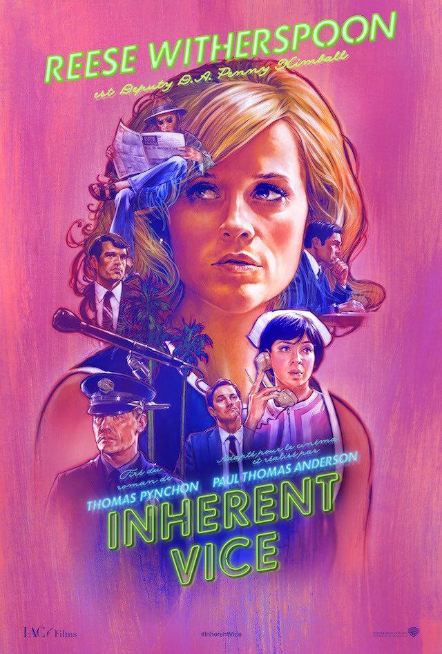 Inherent Vice, Steven Chorney80.jpg