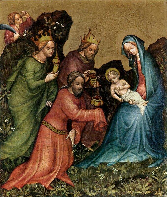 Master_Of_The_Vienna_Adoration_-_Adoration_-_ок. 1410.jpg